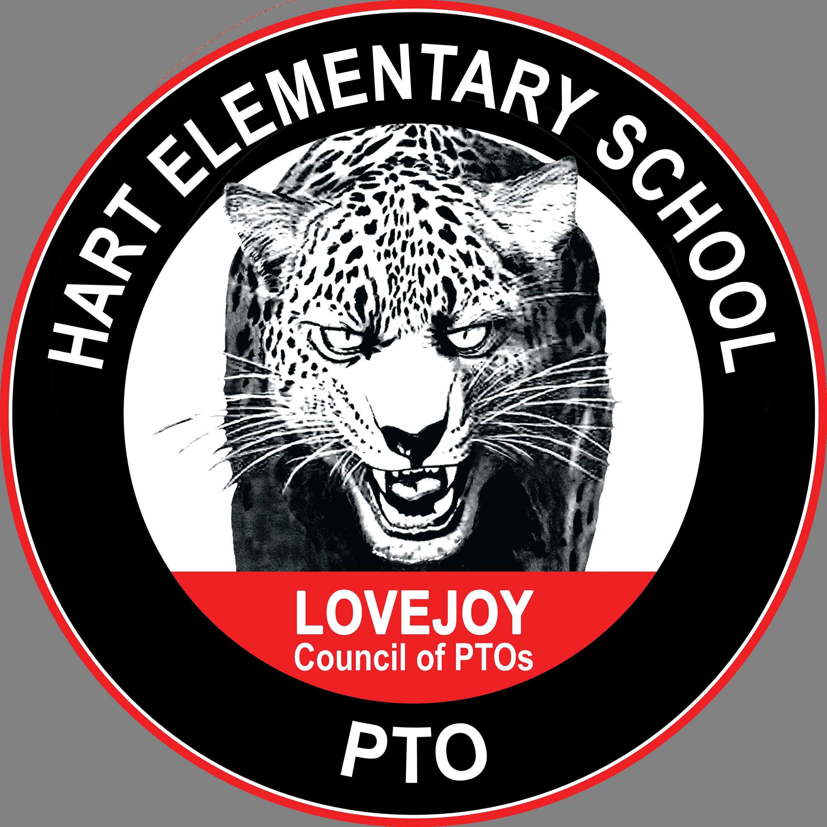 Hart PTO Website